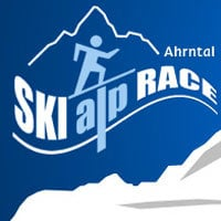 Ski Alp Race in Valle Aurina