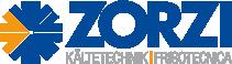 Zorzi Kältetechnik GmbH